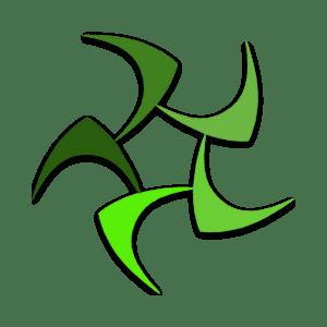 iqe-consult logo