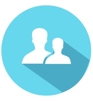Führungskräfte Coaching IQE-Consult