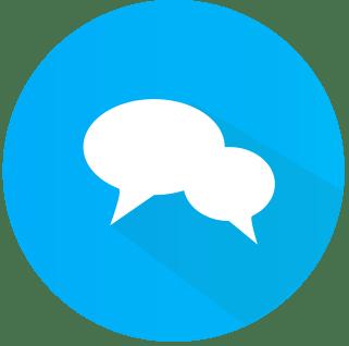 Beratung IQE-Consult
