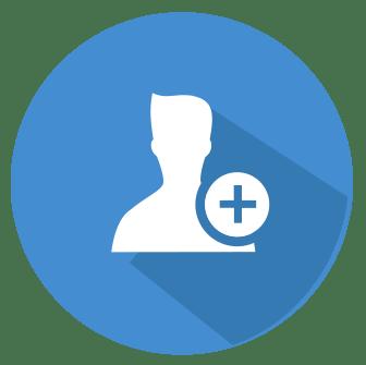 Scrum Master Freelancer IQE-Consult