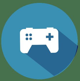 Gamification Scrum Simulation PlayAgile