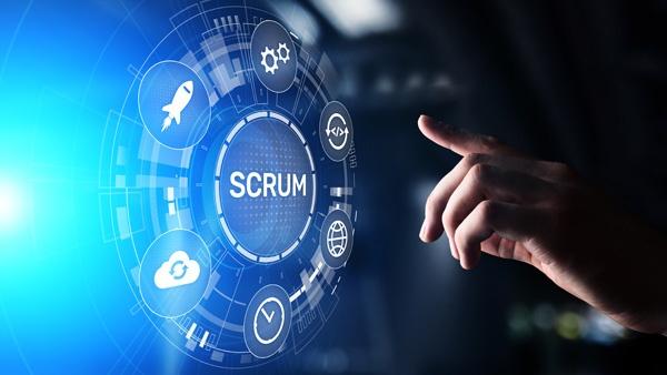 Scrum Basics Workshop