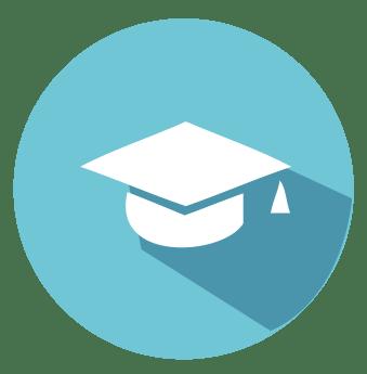 Workshops Agile Grundlagen Scrum