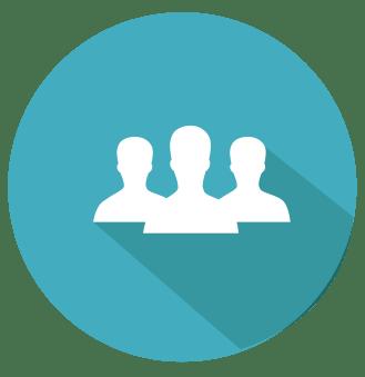 Teamentwicklung IQE-Consult